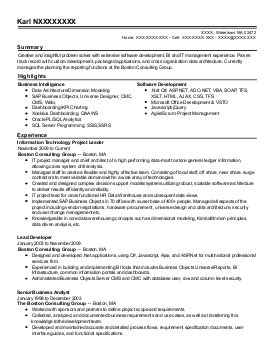 Automotive Finance Manager Sle Resume by Sle Resume Finance Manager Car Dealership Bestsellerbookdb