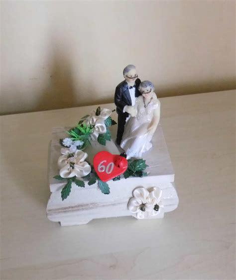 Hochzeit 60 Jahre by Geldgeschenke Diamantene Hochzeit 60 Jahre Ehe