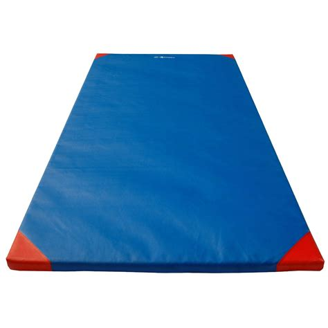 sure shot lightweight mats gymnastics anti slip school