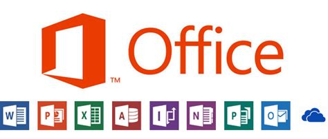 personalize your microsoft office suite deployment with