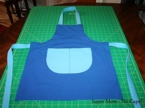 apron pattern with adjustable neck strap 186 best images about couture on pinterest sewing