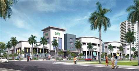 anchor roofing miami grocery store anchors shopping center in miami arts