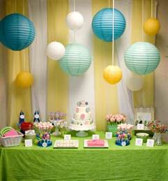 Table Decoration Ideas For Birthday Party birthday party decoration decoration ideas for birthday