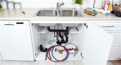 Detroit Plumbing Services by Residential Plumbers In Indianapolis In The Plumbing