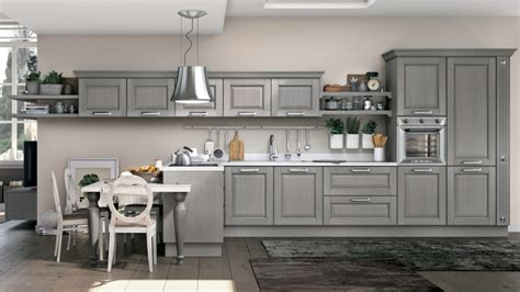 prezzi lube cucine cuisines classiques cucine lube