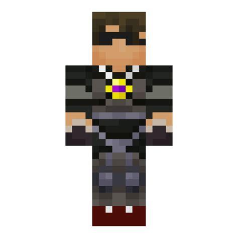 Minecraft Papercraft Skin Maker - skydoesminecraft minecraft skin finder seuscraft