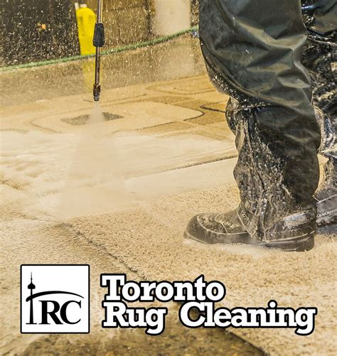rug cleaning toronto rug cleaning