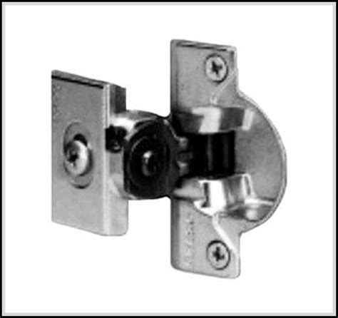 Do It Yourself Installing New Grass Cabinet Hinges On Grass Cabinet Door Hinges