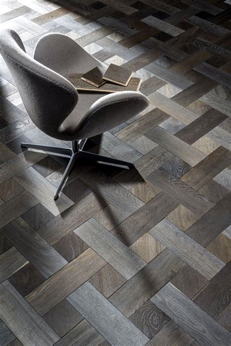 floor designs 40 spectacular floor design ideas bored