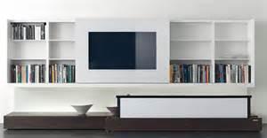 entertainment furniture modern design ideas entertainment center design florida by