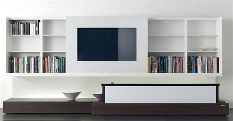 design ideas entertainment center design florida by