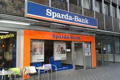 sparda bank wittenberg zukunft der sparda bank an der osterstra 223 e ungewiss