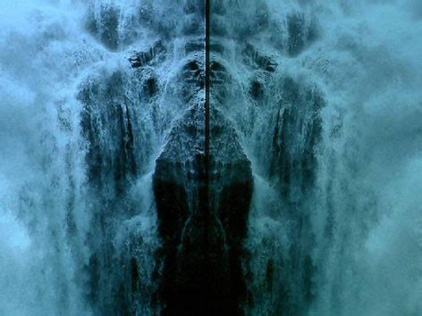 wandlen kristall kristallwelten wunderkammern im freien tirol orf at