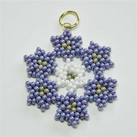 beaded flower patterns beaded flowers free patterns images frompo 1