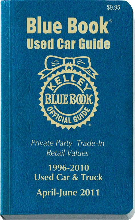 kelley blue book used cars value trade 2011 dodge ram free book repair manuals blue book value for vehicles vehicle ideas