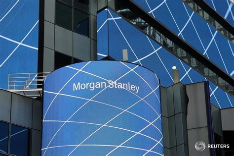 stanley to handle mortgage originations in home