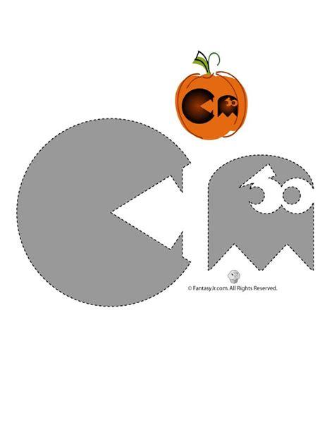 funny pumpkin carvi design pinterest
