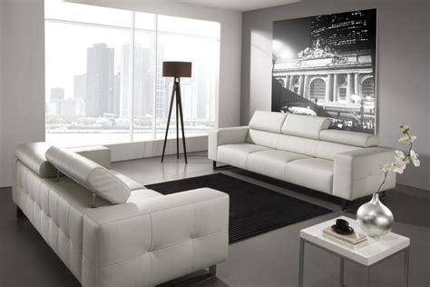 image gallery decoraciones modernas