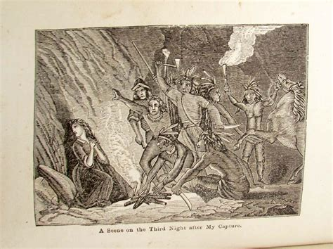 narrative of my captivity among the sioux indians books 1872 quot narrative of my captivity among the sioux in