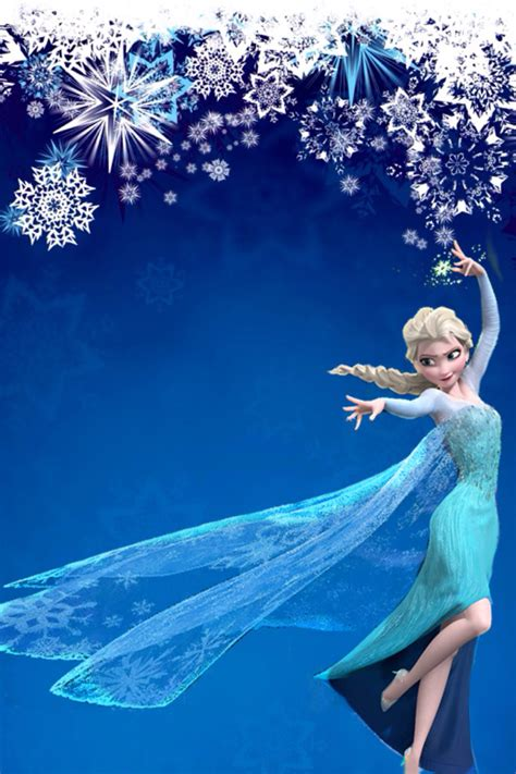 frozen wallpaper ideas cool elsa wallpaper use it on picmonkey to make your own