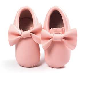 Good Quality New Brand Big Bow Pink Baby Shoes Tassel Leather Unisex Moccasins Baby Toddler Shoes 1 childrens birthday cake delivery uk 14 on childrens birthday cake delivery uk