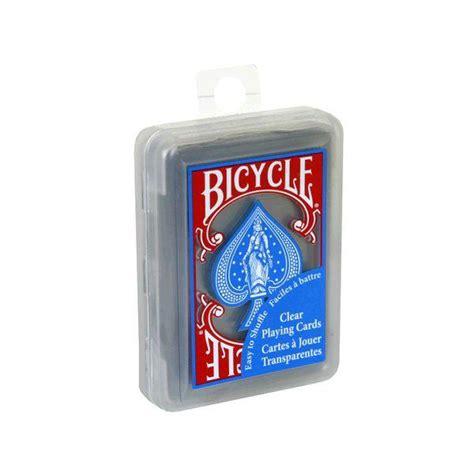 bicycle waterproofs bicycle bicycle cards waterproof