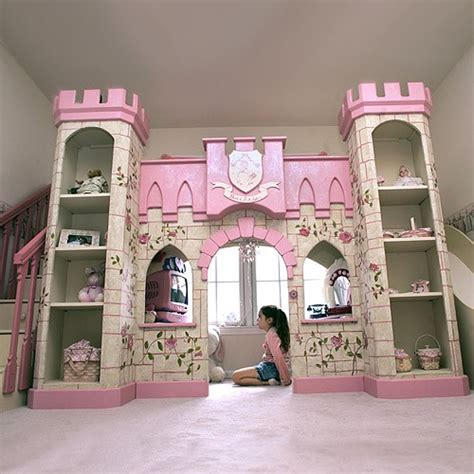 woodwork princess castle playhouse loft bed plans pdf plans