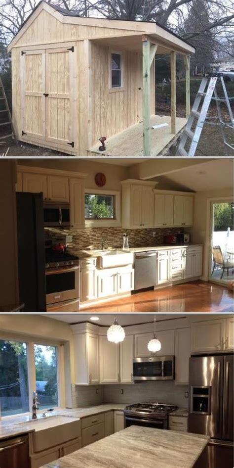house painters tucson az exterior house painters tucson az