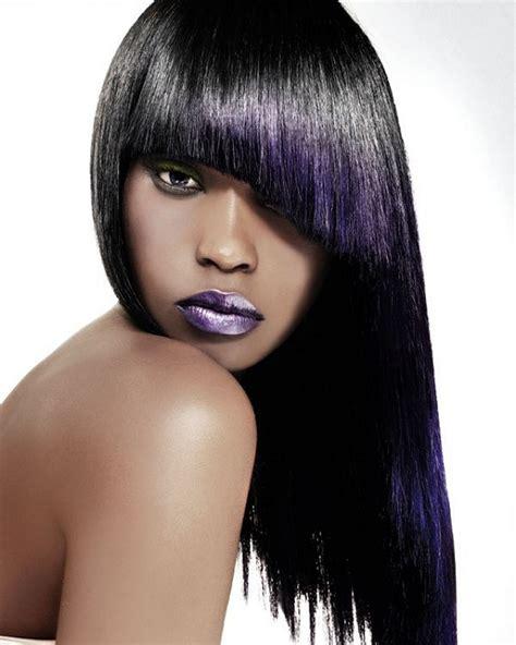 asymmetrical haircuts black hair 18 asymmetrical haircut pictures learn haircuts