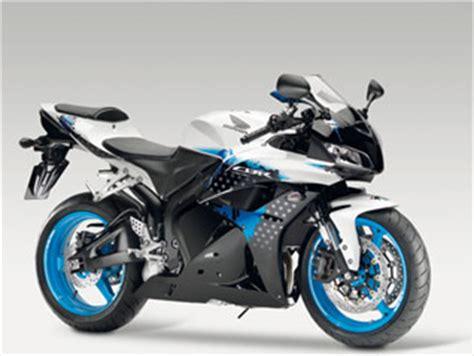 125ccm Motorrad Neuheiten 2015 by Honda Neuheiten 2009 Modellnews