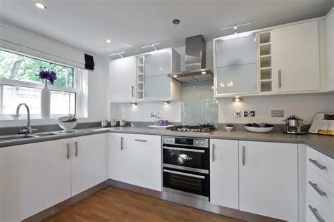 Wimpey 4 Bedroom Homes by 2 Bedroom Apartment For Sale In Countess Way Broughton