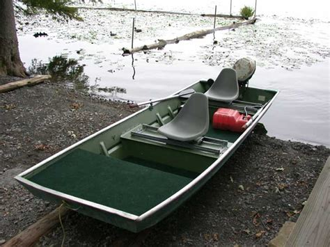 jon boat to layout boat hayden baldwin s beautiful jon boat jon boat ideas