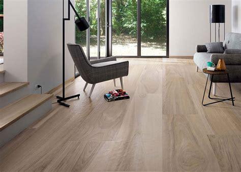 pavimento gres porcellanato lucido crea idea casa gres porcellanato effetto legno lucido