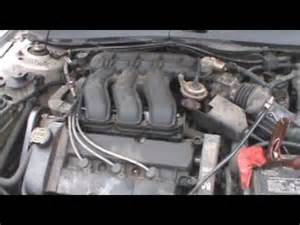2001 mercury sable problems online manuals and repair information