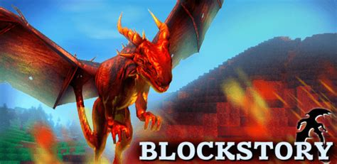 block story themes download block story premium v9 3 apk android game pro apk free