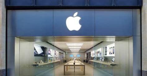 4 Apple Store Indonesia Apple Bersiap Membuka Kantor Dan Toko Pertama Di Indonesia Aitinesia
