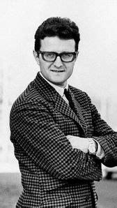 Jimmy Fontana - LETRAS.MUS.BR