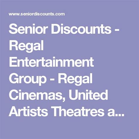 Regal Cinema Gift Card Discount - 1000 ideas about regal entertainment group on pinterest american eagle gift card