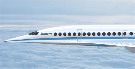 fastest flight   london   york set