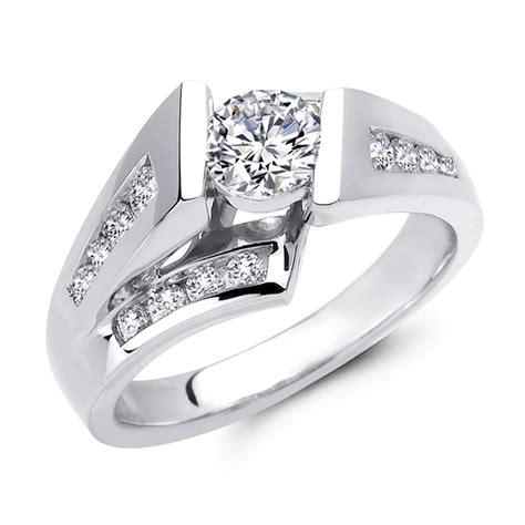 wedding rings utah modest navokal - Wedding Rings Utah