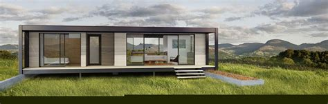 1000 ideas about cheap prefab homes on prefab