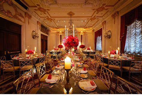 Wedding Rings New York City by Luxury New Wedding Rings