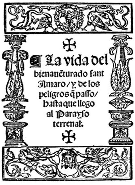 """Problemas del """"Lazarillo"""" / Francisco Rico   Biblioteca"""