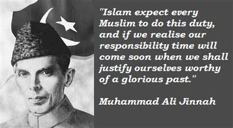 short biography of muhammad ali jinnah happy quaid day everyone 137th birth anniversary 25