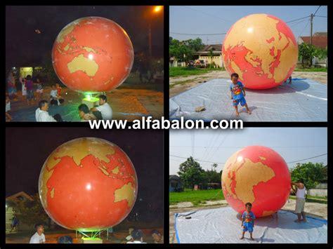 Harga Balon by Alfa Balon Pusat Penjualan Balon Sewa Atau Rental Balon