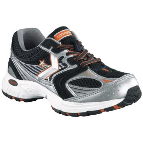 converse non slip work shoes converse oxford navy silver non metallic and slip