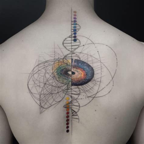 all out tattoo ideas tattoodo