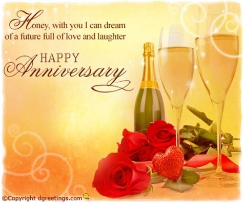 Wedding Anniversary Wishes In Russian by 74 Best Happy Anniversary Images On