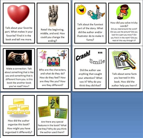 Scholastic Store Gift Card - literacy prompt cards deepening student conversations from day one scholastic