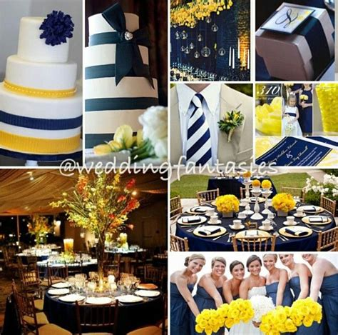 28 best images about wedding theme ideas on pinterest